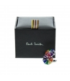 Paul Smith manchetknopen Paraplu